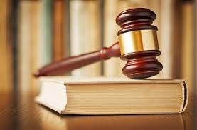 Онлайн-консультация юриста