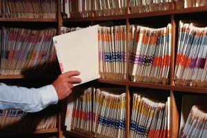 Vosstanovlenie-dokumentov