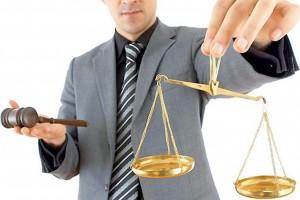 Судебное решение - это в первую очередь государственный документ
