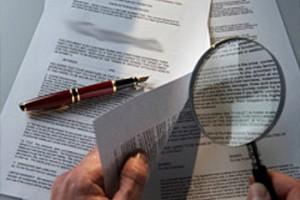 Назначение посмертной судебно-психиатрической экспертизы. Основные моменты ее проведения
