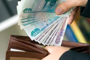 """Иногда именно денежные вопросы затрагивают понятие """"родства"""""""