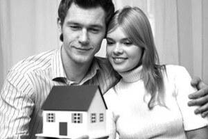 Как-получить-жилье-молодой-семье