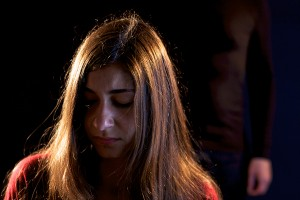 Как доказать побои, чтобы в дальнейшем избежать насилия и издевательства