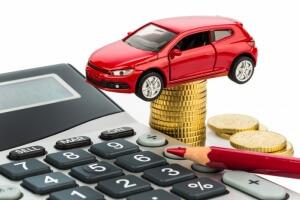 При покупке машины можно получить возврат денег, но при определенных условиях