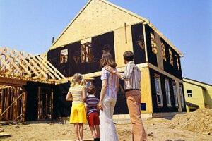 Если родители развелись, дело у разделе квартиры решает суд