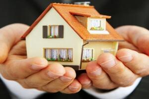 Для того, чтобы вступить наследство, нужно собрать необходимые документы