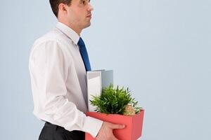 Причины увольнения работник может не озвучивать
