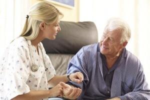 Проведение судмедэкспертизы - обязательное условие