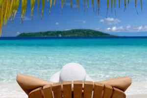 Продолжительность дополнительного отпуска рассчитывается в календарных днях