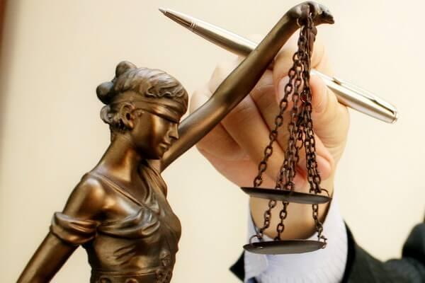 вопросы юристу уголовном онлайн однажды