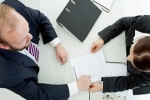 Реструктуризация долговых обязательств предусмотренна в новом законе