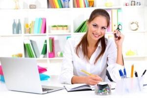 Положительные стороны от аустаффинга - больше для работодателей