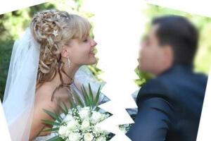 Статистика разводов, к сожалению, неутешительная