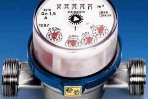 Многие люди считают установку газового счетчика очень выгодной