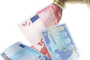 vzyskanie-dolgov-za-komunalnye-uslugi-advokat2