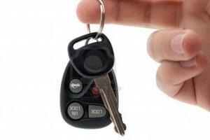 Договор купли-продажи авто - это гарантии для обеих сторон
