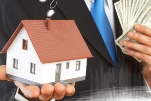 Не все знают, что можно вернуть 13% от стоимости квартиры при ее покупки