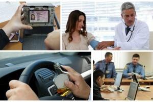 Потенциальный водитель в первую очередь должен сдать теоритеческий экзамен