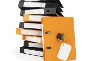Домовая книга может понадобиться в разных случаях