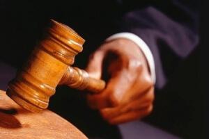 Отечественным основанием уголовной ответственности является злодеяние