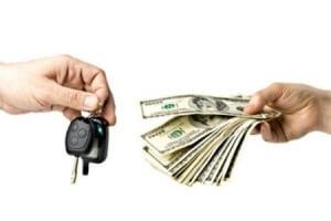 Аренда с правом выкупа и лизинг -это разные, хотя и похожие, понятия