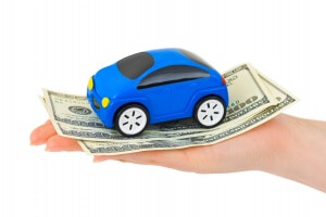 Аренда автомобиля с правом выкупа имеет ряд преимуществ