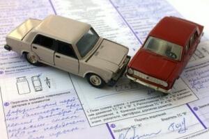 Как составляется договор аренды автомобиля с правом выкупа?