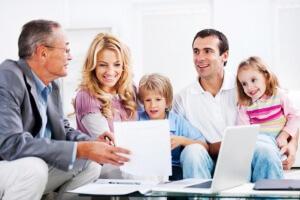 Замена СНИЛС при смене фамилии