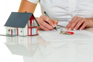 Из чего складывается кадастровая стоимость частного дома