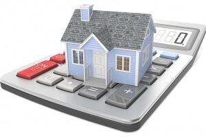 Кадастровую стоимость квартиры можно узнать он-лайн