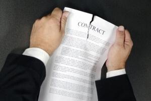 соглашение-о-расторжении-договора-по-соглашению-сторон