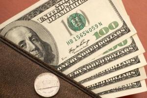 Звільнення за згодою сторін з виплатою компенсації як торгуватися