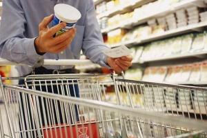Неустойка по закону о защите прав потребителей
