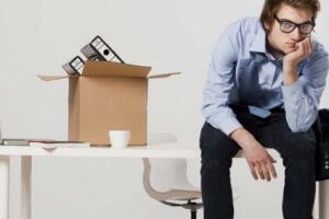 В каких случаях нужна отработка при увольнении по собственному желанию?