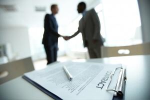 Крупная сделка для ООО: понятие крупной сделки, ее оформление и одобрение