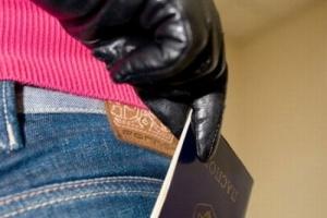 Потеря паспорта, что делать – решение проблемы у нас в стране и за рубежом