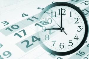 Срок исковой давности по трудовым спорам