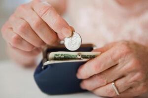 Льготы для пенсионеров по земельному налогу в воронежской области
