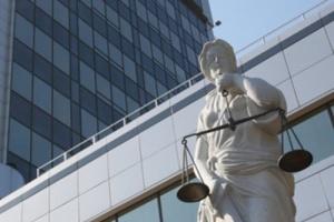 образец апелляционной жалобы по гражданскому делу