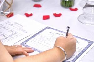 Как поменять ИНН при смене фамилии? Последовательность действий