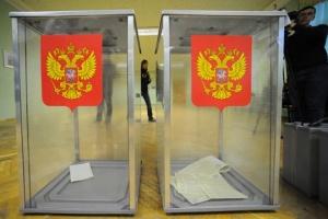 активное избирательное право