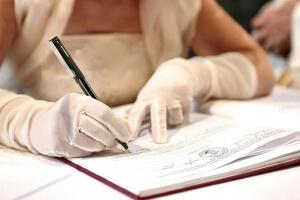 Замена ИНН при смене фамилии: необходимо ли выполнять эту процедуру и как это делать