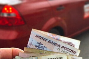 Налоговая ставка по транспортному налогу