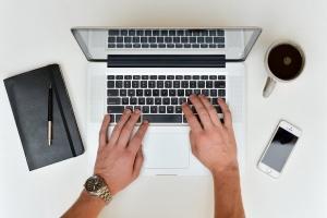 Как сделать быстро и бесплатно сайт