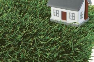 Приватизация земли под частным домом