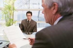 Нарушение трудового кодекса работодателем куда обращаться