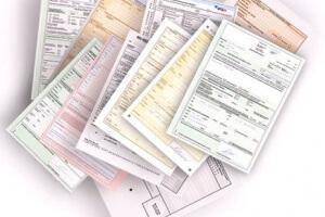 Какие документы нужны при продаже квартиры