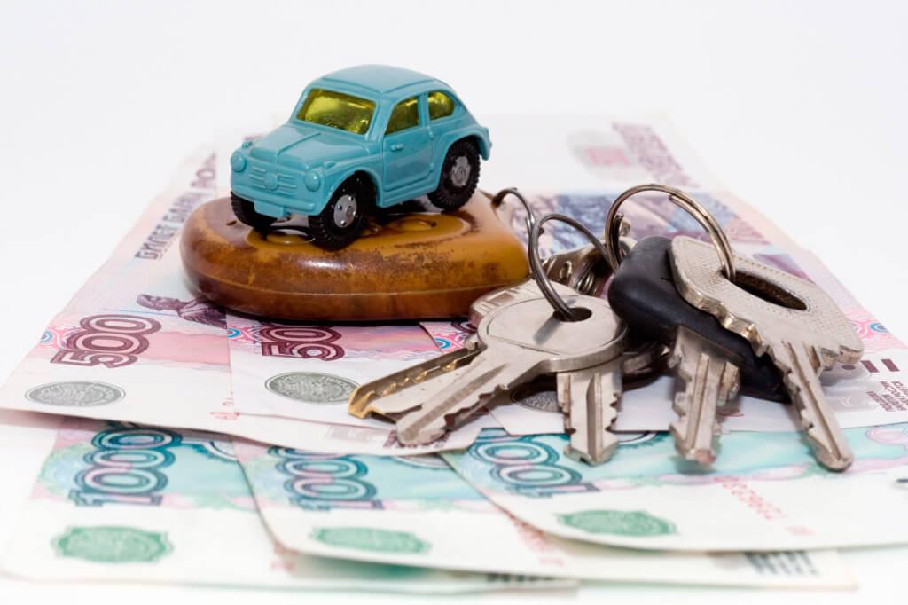 этим Если транспортное средство является товаром нужно ли платить транспортный налог возраст