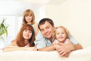 Можно ли материнским капиталом погасить кредит? Основные особенности МК