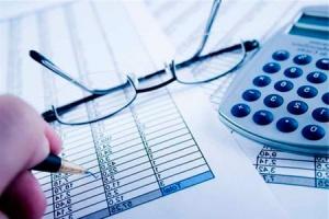 Рефинансирование: понятие, ставка, расчет пени по ставке рефинансирования